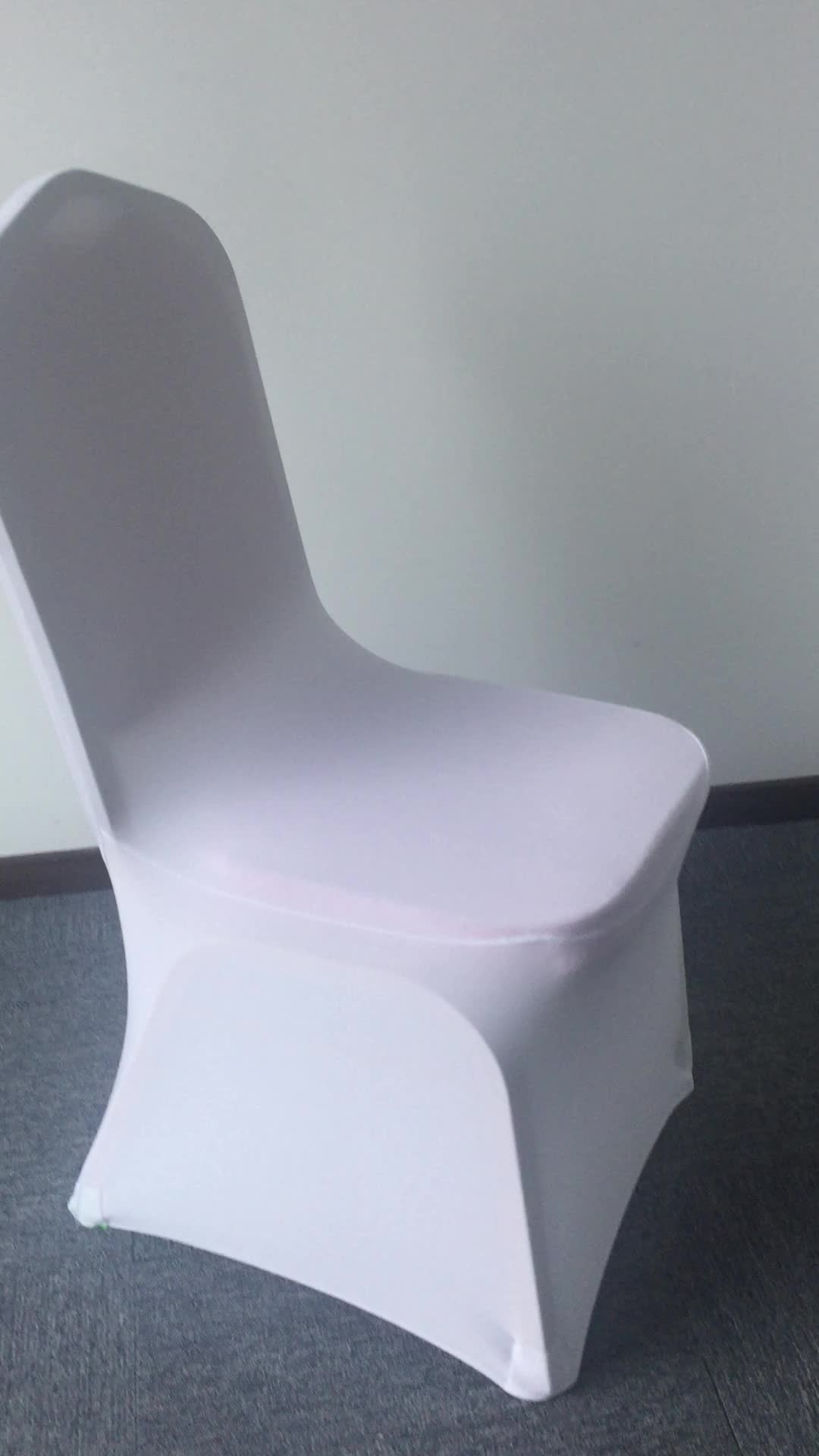 Cheap Spandex Chair Covers White Wholesale Cheap Wedding Spandex Chair Covers For