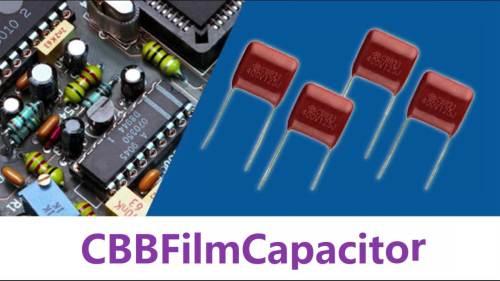 small resolution of single phase capacitor start motor wiring diagram 100v 683j power cbb film capacitor