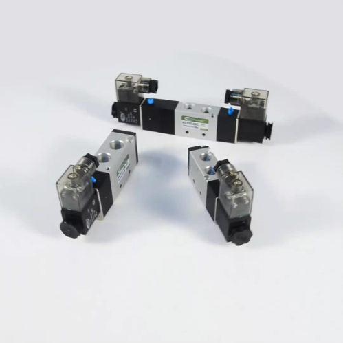 small resolution of pneumatic directional control valve 4v210 4v220 4v230 4v310 4v320 4v330 4v410 4v420 4v430 wiring diagram solenoid