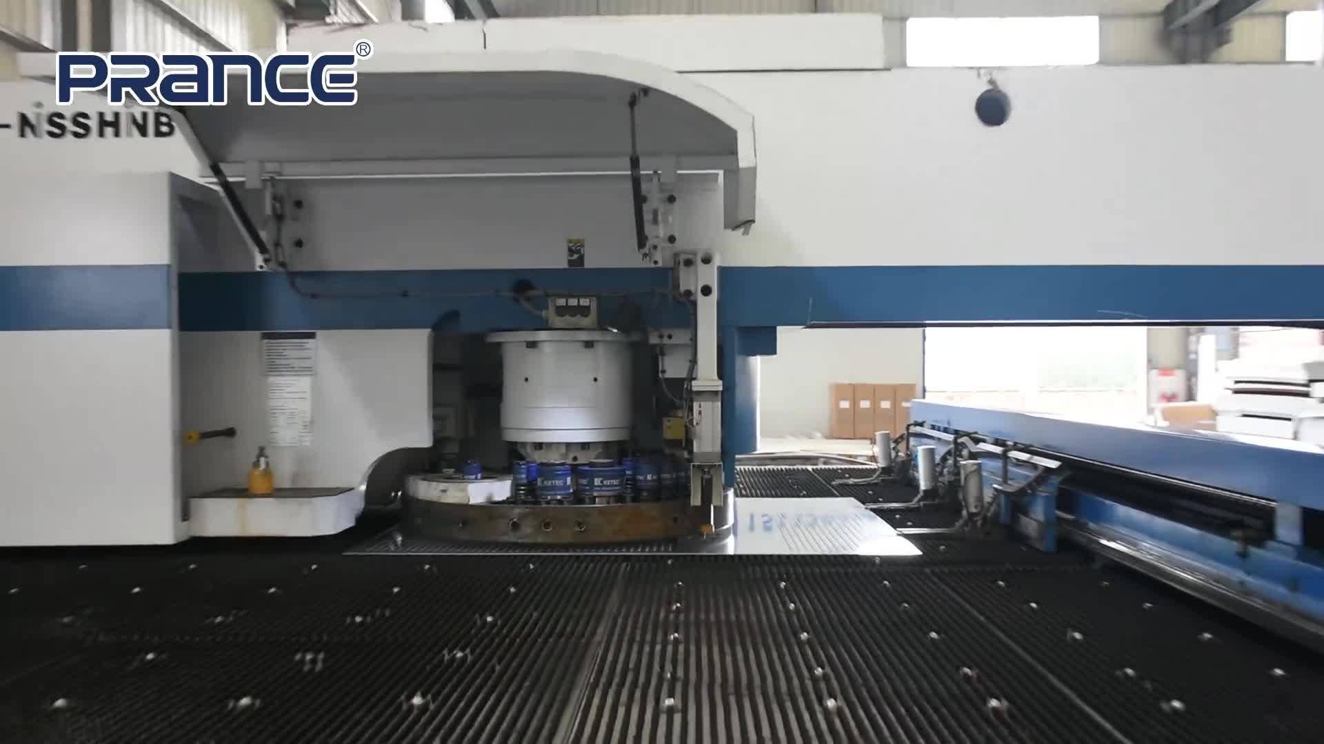 Foshan Manufacturer Modern Aluminium Suspended Ceiling