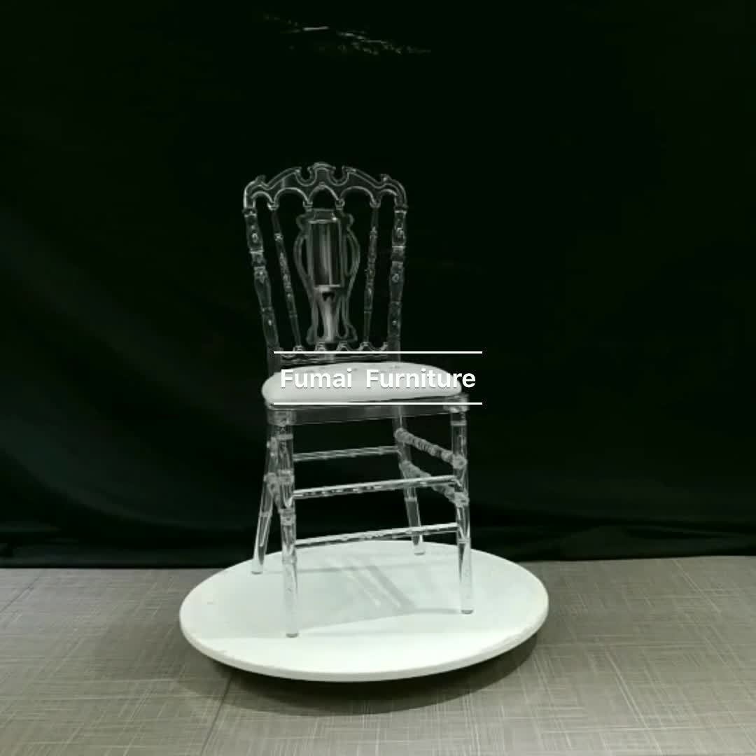plastic chiavari chair dicks sporting goods chairs stackable tiffany banquet party event