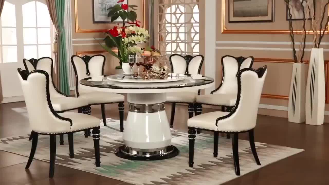 Quality Dining Room Furniture Dining Tab Le Home Furniture