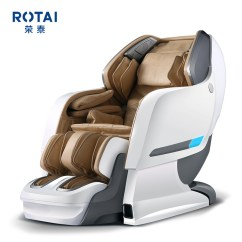 Rongtai Massage Chair Toddler Wooden 8600s Luxury Home Space Capsule Full Body Sofa
