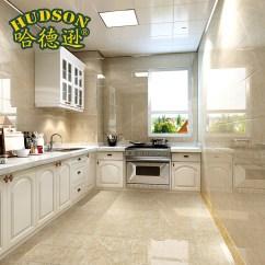 Tile Kitchen Floor Sink Base Cabinet With Drawers 哈德逊瓷砖厨房墙砖防滑地砖浅啡网卫生间釉面地板砖 Tmall Com天猫 瓷砖厨房地板