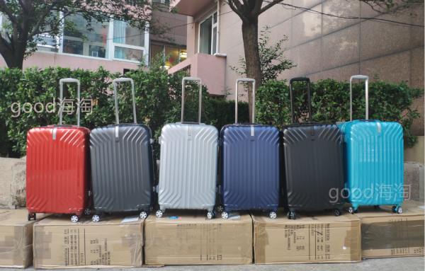 Samsonite Tru Frame Trolley Case Suitcase 20 Inch 25 28 I00