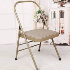 Folding Metal Yoga Chair Home Theater Coach Recommended Iyengar Auxiliary Tb2lbm9qb8lpufjy0fnxxczyxxa 757938739 Jpg 600x600q80