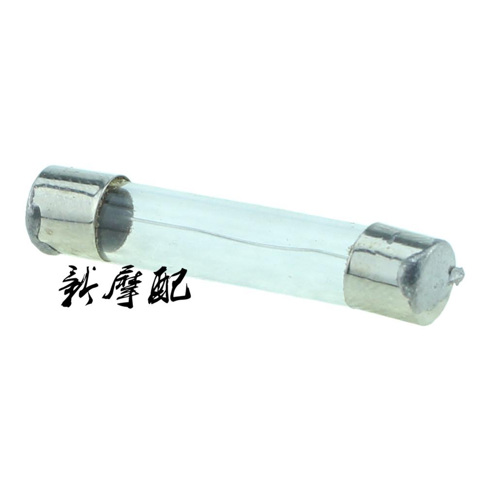 medium resolution of suzuki gn 125 fuse box wiring diagram suzuki gn 125 fuse box