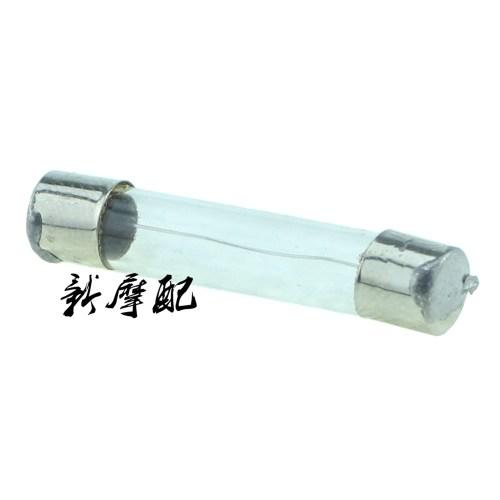 small resolution of suzuki gn 125 fuse box wiring diagram suzuki gn 125 fuse box