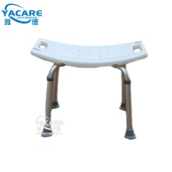 Shower Chair For Elderly Singapore Card Table And Chairs Costco Usd 25 94 Export Europe The United States Aluminum Alloy Bath Stool Bathroom