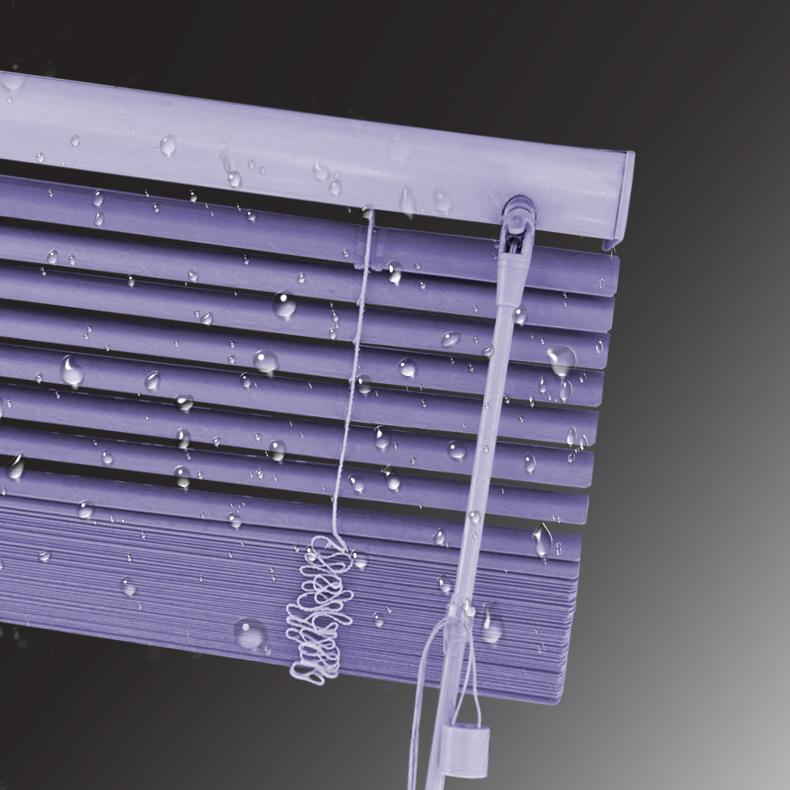 grey kitchen blinds cabinets storage ideas 友芳s型百叶帘窗帘银灰色001 友芳百叶窗帘 太平洋家居网产品库