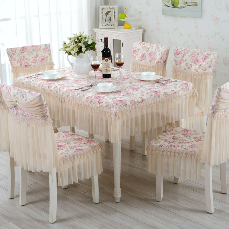 tablecloths and chair covers big lots outdoor chairs usd 9 63 boutique lace cover cushion table