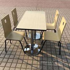 Custom Restaurant Tables And Chairs Hammer Miller Chair Usd 20 76 Factory Direct Fast Food Kentucky Dinette Canteen Noodle