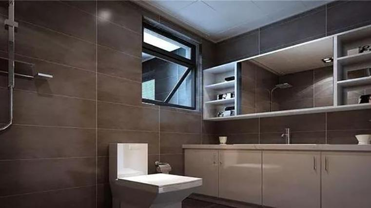 廁所門價格|廁所門設計|廁所門價錢|尺寸 - 淘寶海外