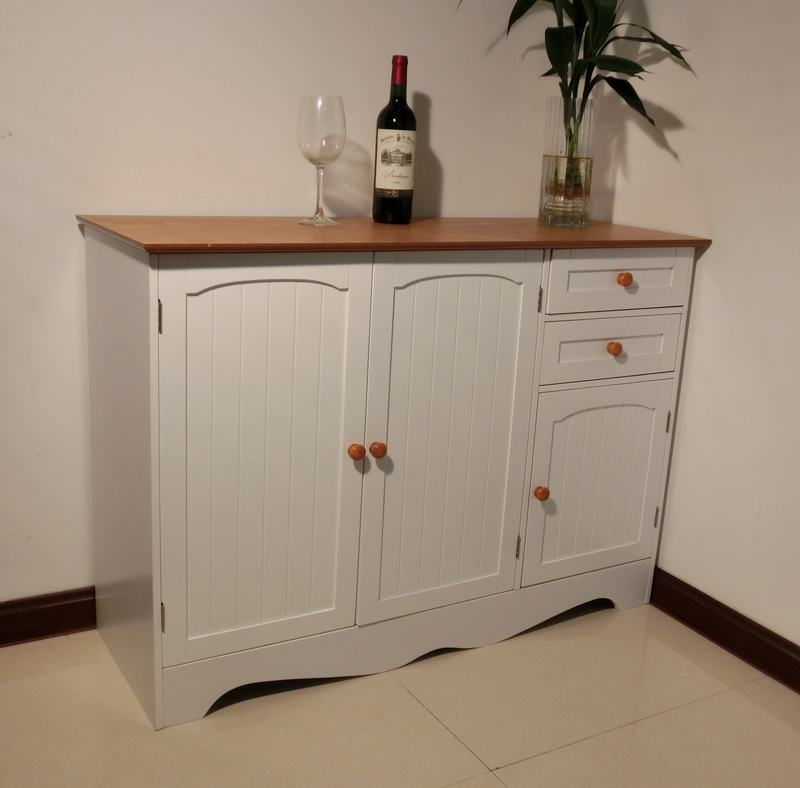 kitchen buffet storage cabinet kitchens pictures sideboard table hall console 604753296873