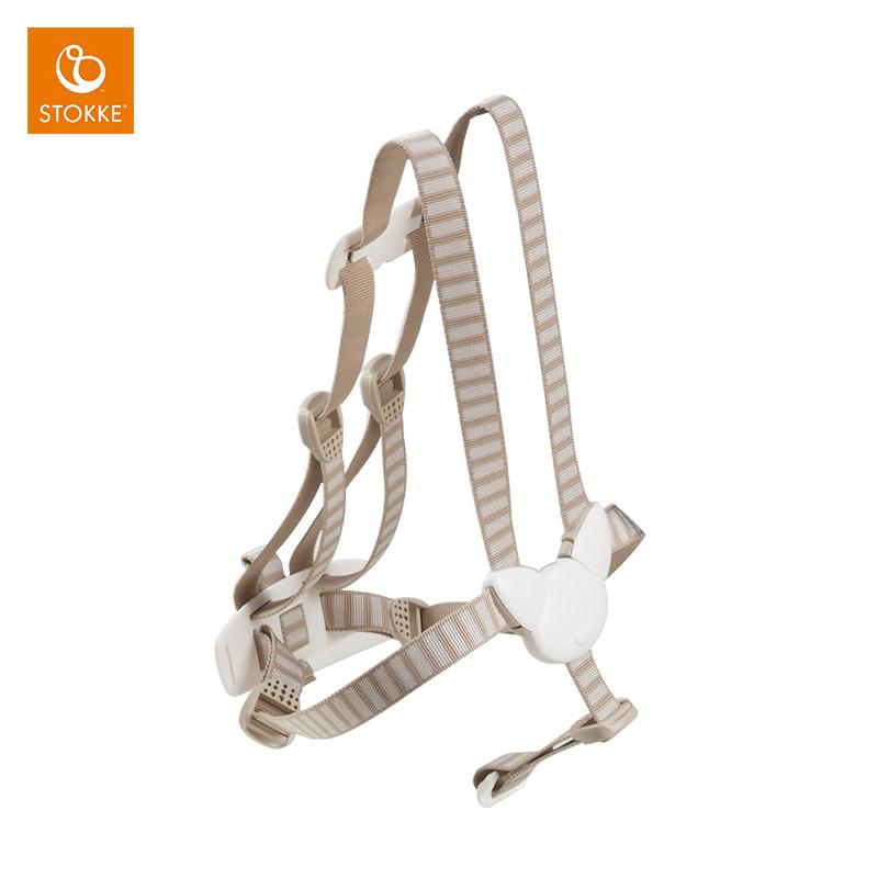 stokke chair harness airbag prank gif usd 104 91 tripp trapp growth tt