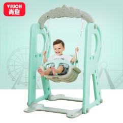 Hanging Chair For Baby Chairs In Bulk Usd 194 50 Children S Home Swing Indoor Outdoor Seat Living Room Plastic Toys