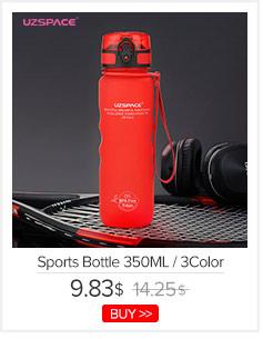 O1CN0177eIgU1w77qubVOBF !!2091296260 Water Bottle 500/1000ml BPA Free Popular Gray Men Outdoor Sport Travel shaker Drink My Bottle Leakproof Plastic Fruit Tea Bottle