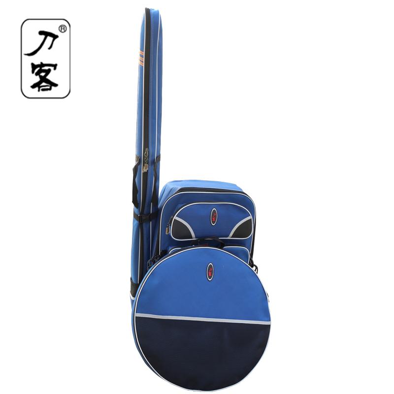 fishing chair hand wheel george jones rocking usd 35 00 knife multi function gear bag 1 lightbox moreview