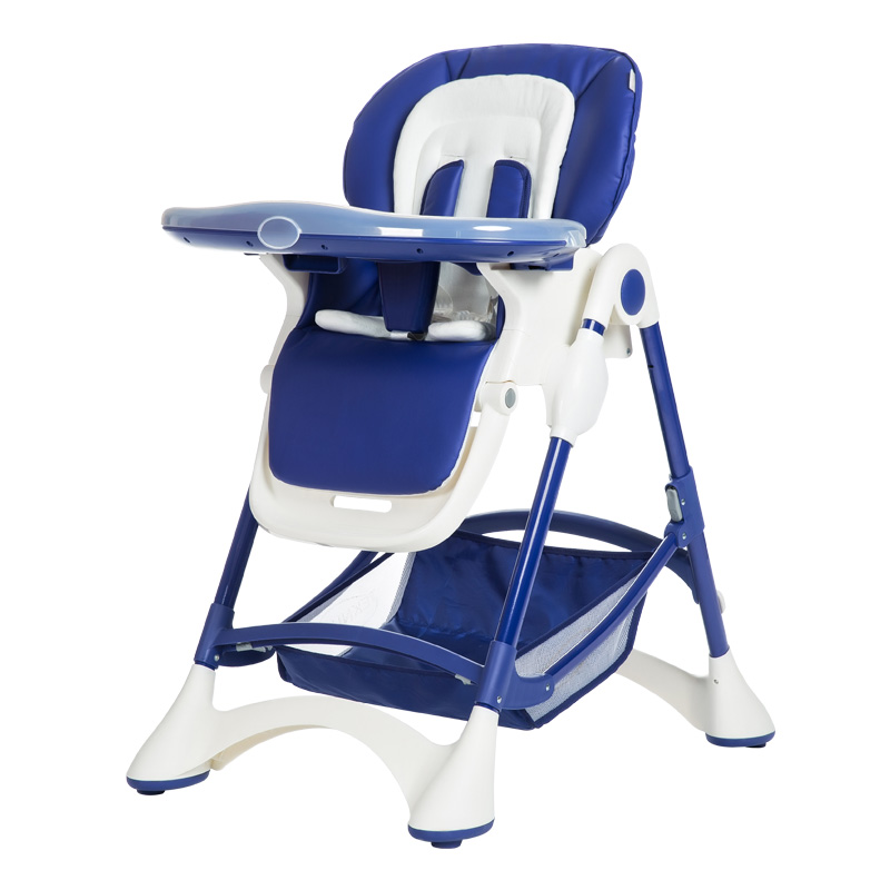 baby eating chair bungee desk usd 250 43 teknum dining foldable multi function lightbox moreview