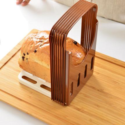 kitchen bakers rack knives made in usa 日本进口家用面包切片器吐司切片器切割架切厨房面包机附面包刀 tmall com天猫 日本进口家用面包切片器吐司切片器切割架切厨房面包机
