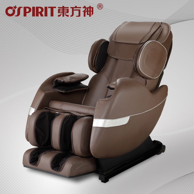 asian massage chairs the lounge co usd 3577 14 oriental god df626 electric luxury home office lightbox moreview