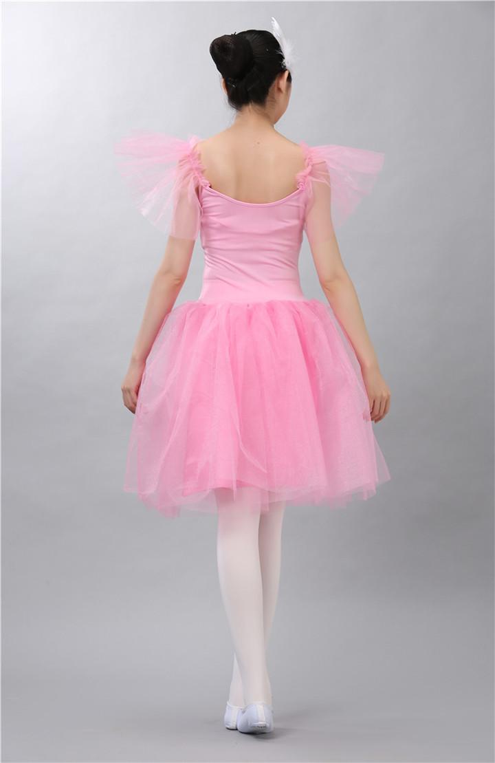 Excepcional Almacén Del Vestido Del Baile De Segunda Mano Ideas ...