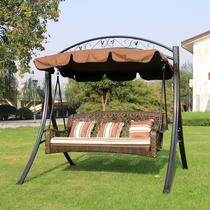 hanging chair double plastic stack chairs usd 226 09 outdoor swing basket lightbox moreview