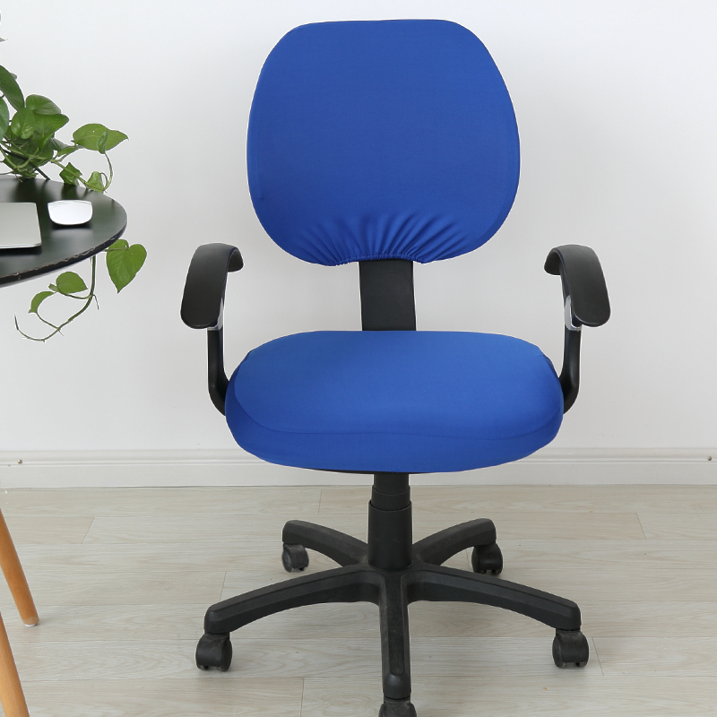 swivel chair and a half global furniture task office reviews usd 9 88 computer sleeve split set back handrail