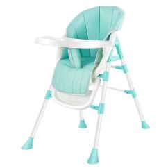 Baby Chairs For Eating White Childs Rocking Chair Dining Child Seat Table And Ikea Multi Function Portable Special Offer