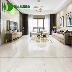 Ceramic Tile Living Room Wall Decorating Ideas For Rooms With Wood Floors Usd 16 36 Foshan Anion Quintana Diamond Full Cast Glazed Tiles 800x800 Wear