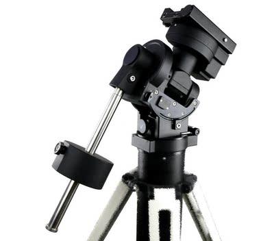 艾頓CEM70G 高載重高精度自動尋星赤道儀內置電子極軸鏡