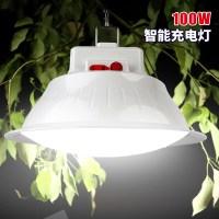 Super Bright Outdoor Light Bulbs - Outdoor Lighting Ideas