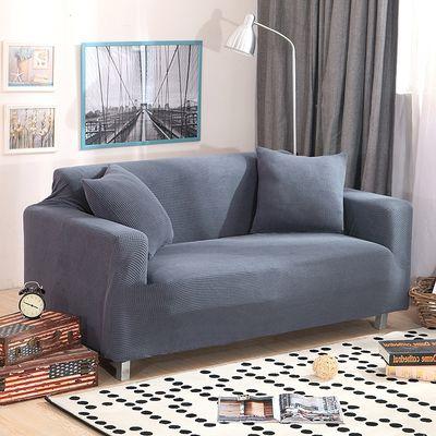 sofa covers for leather standard 4 seater dimensions elastic universal cover all inclusive cloth tb2l9lfjeysbunjy1zdxxxpxfxa 402174507 jpg 400x400q80