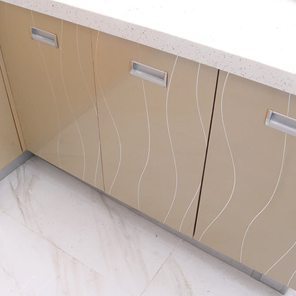 repaint kitchen cabinets best shoes for working in a 旧家具翻新贴纸自粘烤漆冰箱厨房橱柜衣柜子贴柜门防水贴膜加厚 tmall com天猫 旧家具翻新贴纸自粘烤漆冰箱厨房橱柜衣柜子贴柜门防水