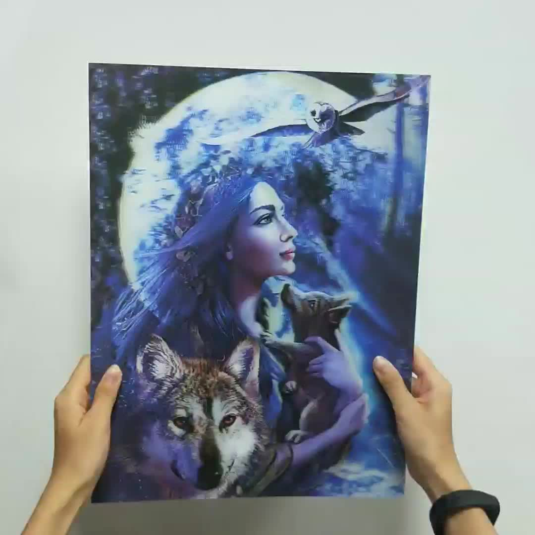 3d lenticular posters 3d movie poster buy 3d movie poster lenticular 3d movie poster the twilight 3d movie poster product on alibaba com