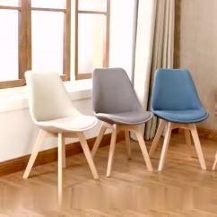 Stackable Restaurant Chairs Painting Kitchen Johoo Italian Modern Furniture Design Plastic Outdoor Pp Dining Fancy Chiavari