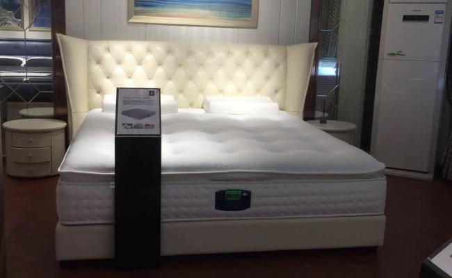 Bed Set Design Furniture In India Price Pakistan Design