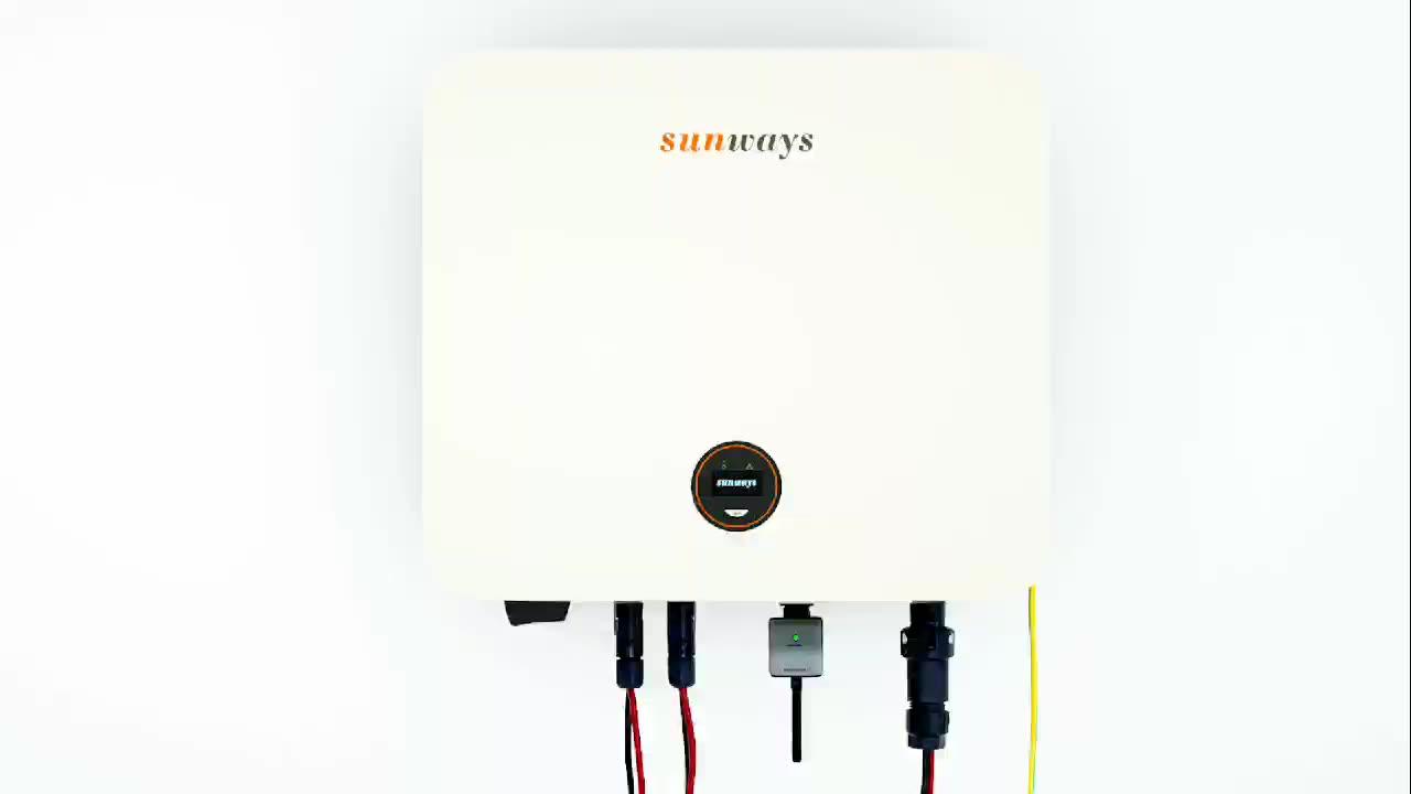 1mw 3mw Invertor Dc 12v 24v 48v To Ac 220v 110v Micro