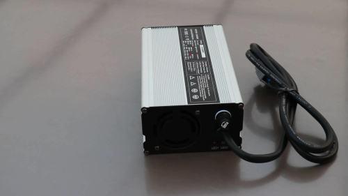 small resolution of factory wholesale 48v 36v 24v 12v pontoon boat battery charger