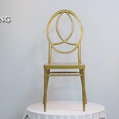 Wedding Chair Covers Wholesale China Hanging Lawn Event Tubular Used Metal Chiavari