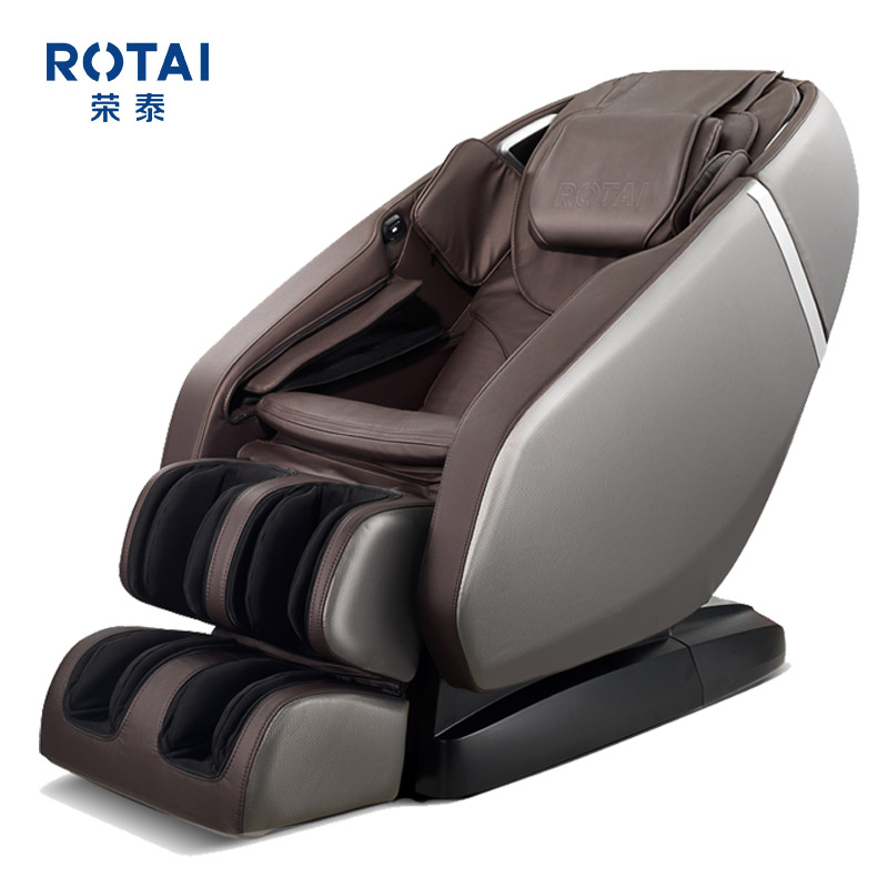 rongtai massage chair modern rail rt6610 home automatic sofa electric body capsule