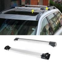 For Volvo XC70 2003-2016 Car Top Roof Racks Cross Bars ...