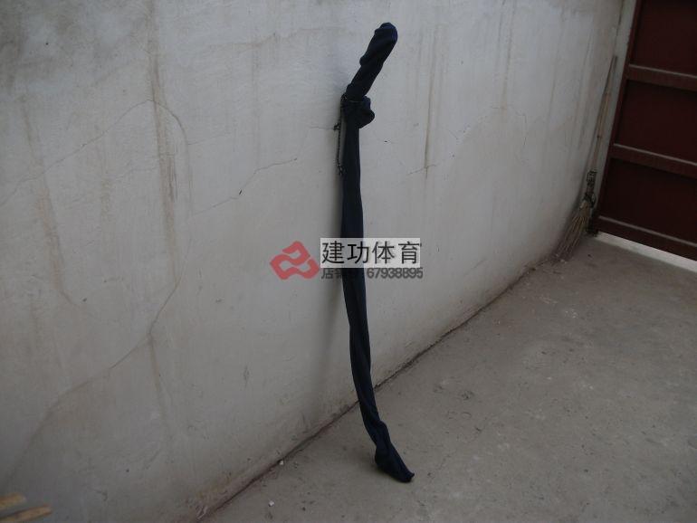 長弓弓套弓袋長筒 超長弓包 傳統弓反曲弓一體層壓弓美獵弓 包郵