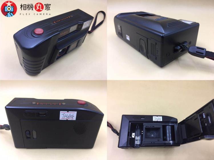 其它牌子膠捲相機 100-300(1)