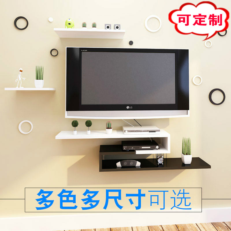 usd 31 12 wall mounted tv cabinet