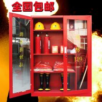 Fire Cabinets tool Cabinets Micro Fire station emergency ...