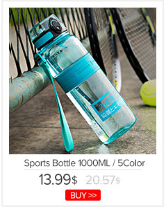 O1CN01GRsXuT1w77qrfmK87 !!2091296260 UZSPACE Sport Water Bottle Direct Drink or Straw fruit Infuser Bottle 500ml Portable Leakproof Gourde Plastic Drinkware BPA Free