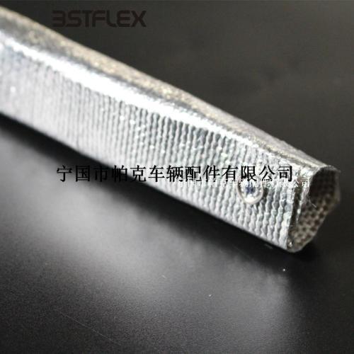 small resolution of fiberglass wire harness