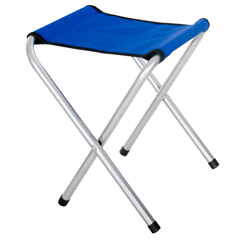 fishing chair small camo portable high usd 9 11 ai ting folding stool leisure outdoor