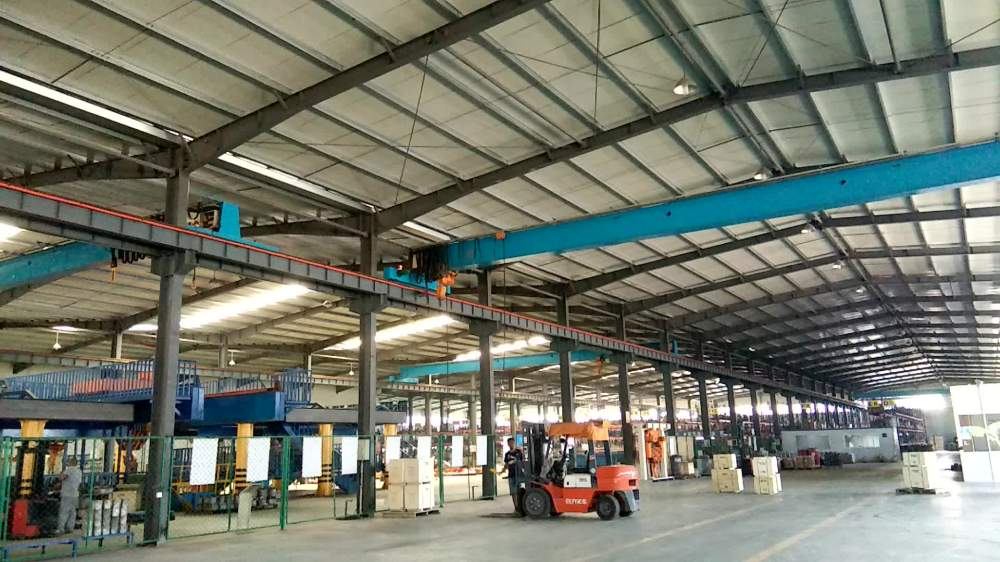 medium resolution of txk overhead crane price 5 ton with electrical wiring diagram